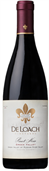 Deloach Vineyards Pinot Noir Green Valley